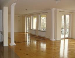 Dom do wynajęcia, Warszawa Powsinek, 950 m²