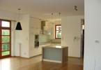Dom na sprzedaż, Bielawa, 240 m²