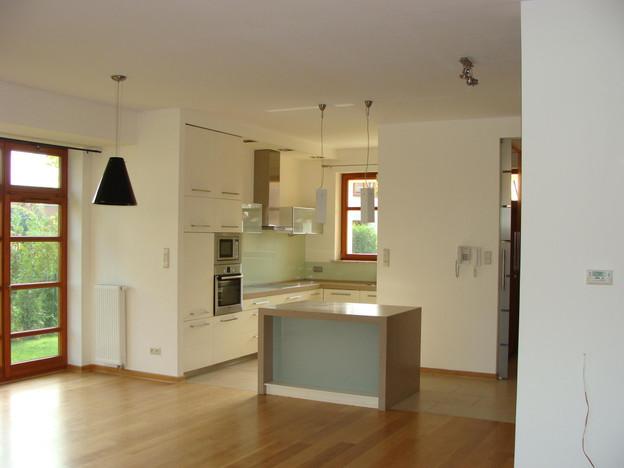 Dom na sprzedaż, Bielawa, 240 m² | Morizon.pl | 5654