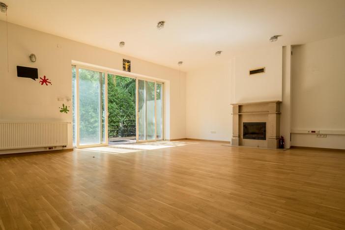 Dom na sprzedaż, Warszawa Sadyba, 500 m² | Morizon.pl | 9748