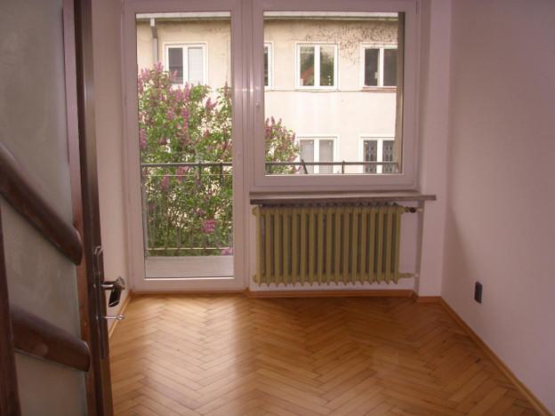 Biuro do wynajęcia, Warszawa Stary Mokotów, 145 m² | Morizon.pl | 1522