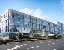 Mieszkanie na sprzedaż, Warszawa Saska Kępa, 50 m²