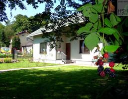 Dom na sprzedaż, Giebułtów, 124 m²