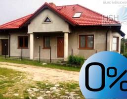 Dom na sprzedaż, Mysłowice Morgi, 163 m²
