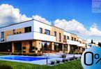 Dom na sprzedaż, Mysłowice, 113 m²