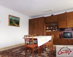 Dom na sprzedaż, Będzin, 170 m²