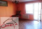Mieszkanie na sprzedaż, Będzin Syberka, 58 m²