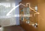 Mieszkanie na sprzedaż, Zawiercie, 47 m²