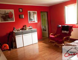 Dom na sprzedaż, Sosnowiec Porąbka, 213 m²