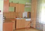 Mieszkanie na sprzedaż, Zawiercie, 50 m²