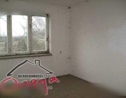 Dom na sprzedaż, Sokolniki, 100 m²