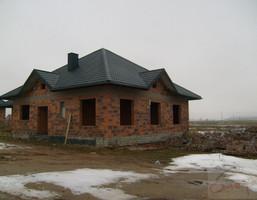 Dom na sprzedaż, Żelisławice, 137 m²
