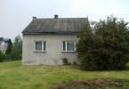Dom na sprzedaż, Ogrodzieniec Ogrodzieniec, 114 m²