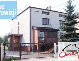 Dom na sprzedaż, Sarnów Sarnów, 200 m²