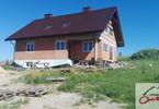 Dom na sprzedaż, Psary, 310 m²