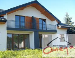 Dom na sprzedaż, Zawiercie Prowizja O%, 212 m²