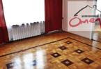 Dom na sprzedaż, Będzin Ksawera, 140 m²