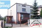 Dom na sprzedaż, Będzin Sarnów, 200 m²