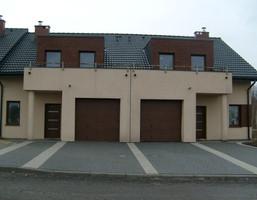 Dom na sprzedaż, Zawiercie, 132 m²