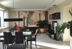 Dom na sprzedaż, Będzin Ksawera, 82 m²