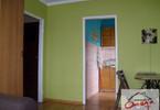Mieszkanie na sprzedaż, Zawiercie, 38 m²