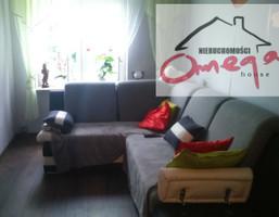 Mieszkanie na sprzedaż, Będzin, 100 m²