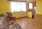 Mieszkanie na sprzedaż, Sosnowiec Czeladzka, 30 m²