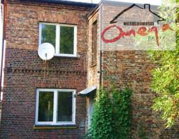 Dom na sprzedaż, Rogoźnik, 168 m²