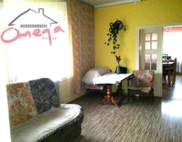Dom na sprzedaż, Dąbrowa Górnicza Strzemieszyce Małe, 101 m²
