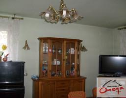 Dom na sprzedaż, Poraj, 165 m²