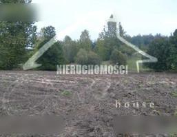 Działka na sprzedaż, Lgota Murowana, 9780 m²