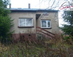 Dom na sprzedaż, Zawiercie, 85 m²