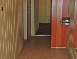 Mieszkanie na sprzedaż, Będzin, 96 m²