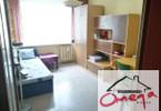 Mieszkanie na sprzedaż, Dąbrowa Górnicza, 64 m²