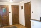 Dom na sprzedaż, Dąbrowa Górnicza Strz. W. NOWA CENA, 160 m²