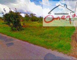 Działka na sprzedaż, Przeczyce, 1064 m²