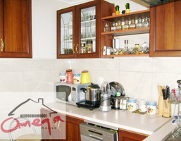 Dom na sprzedaż, Zawiercie Stawki, 80 m²