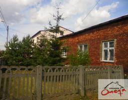 Dom na sprzedaż, Będzin Brzękowice, 70 m²