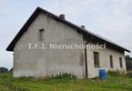 Dom na sprzedaż, Chybie, 150 m²