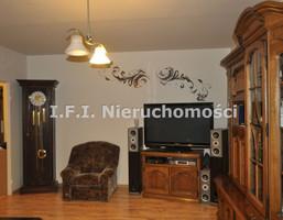 Mieszkanie na sprzedaż, Pawłowice, 60 m²