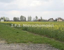 Działka na sprzedaż, Rudziczka, 946 m²
