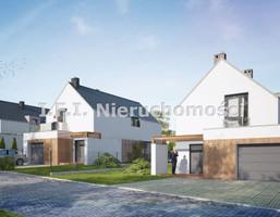 Dom na sprzedaż, Jastrzębie-Zdrój Okrzei, 126 m²