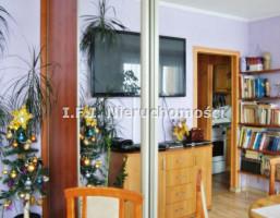 Mieszkanie na sprzedaż, Jastrzębie-Zdrój Opolska, 56 m²