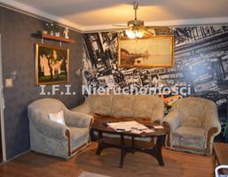 Mieszkanie na sprzedaż, Pawłowice Polna, 56 m²