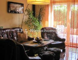 Dom na sprzedaż, Żory Osiny, 250 m²