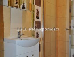 Mieszkanie na sprzedaż, Rybnik Niedobczyce, 59 m²