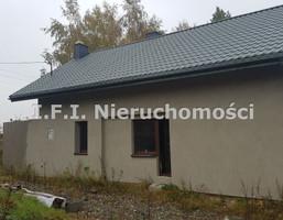 Dom na sprzedaż, Żory Rogoźna, 138 m²