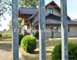 Dom na sprzedaż, Chybie, 145 m²
