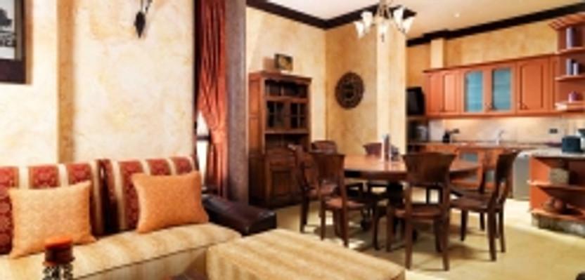 Mieszkanie na sprzedaż, 60 m² | Morizon.pl | 2812