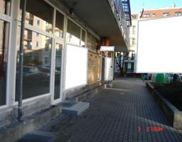Lokal gastronomiczny do wynajęcia, Szczecin Niebuszewo, 69 m²